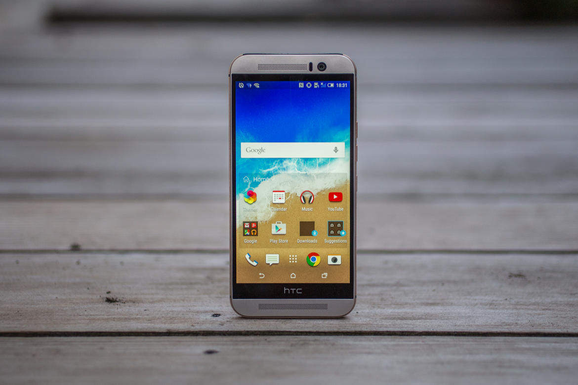 htc-one-m9-product-2.jpg